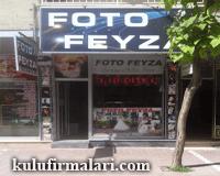 Foto Feyza Kulu
