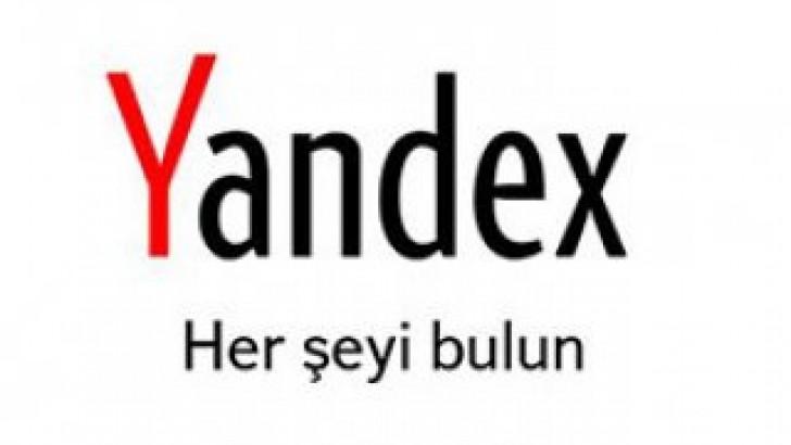 Yandex iftar ve sahurda en çok arananları açıkladı