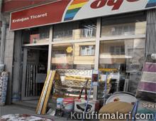 Erdoğan Ticaret Kulu